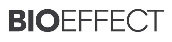 BIOeffect_Logo