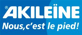 logo_akilaine