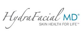 logo_hydra-facial