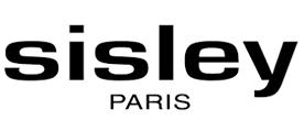 logo_sisley